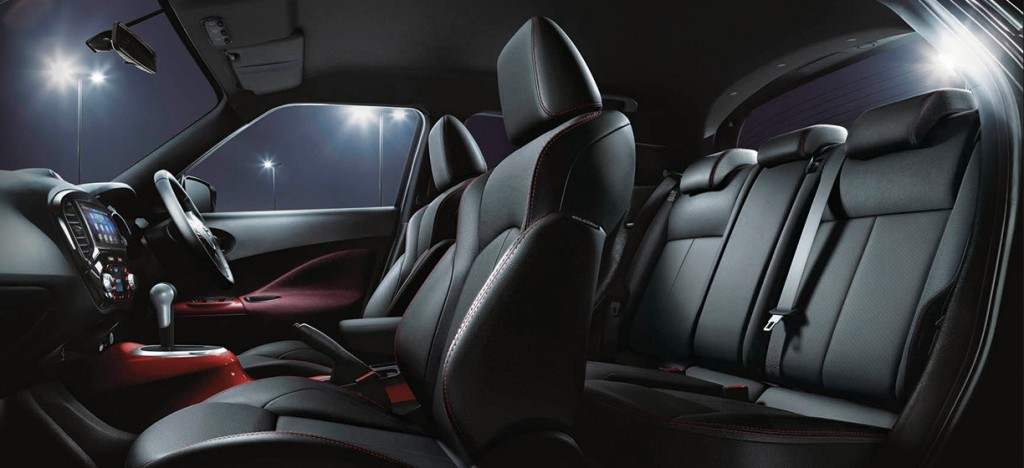2015-Nissan-Juke-interior-seating-Indonesia-1024x468