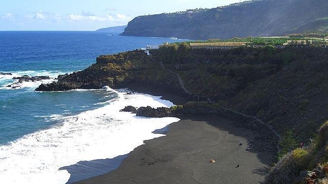 Car Hire in Tenerife | Best Tenerife Beaches