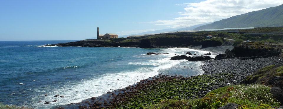 JB Car Hire in Tenerife, Salud y Bienestar