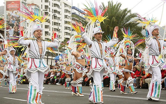 carnaval-tenerife-2013