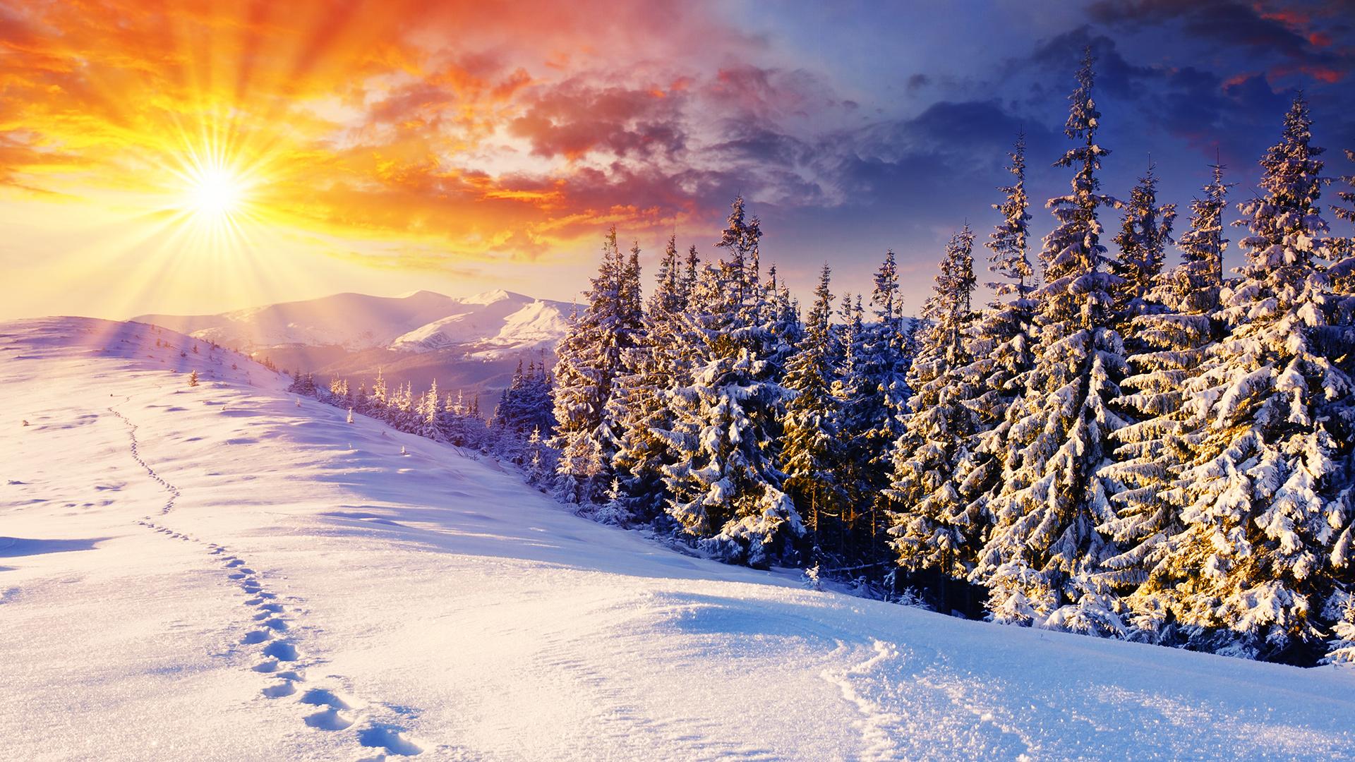 latest-winter-wallpaper_033820338_27
